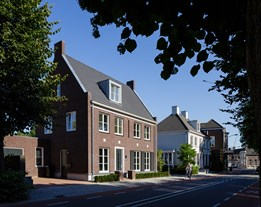 Taalstraat Vught.jpg